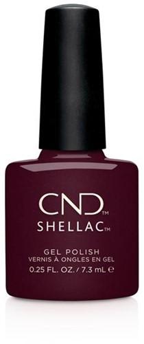 CND™ Shellac™ Spike