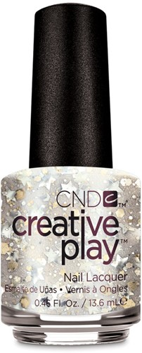CND™ Creative Play Stellabration