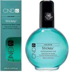 CND™ Stickey