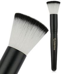 GR - Round Face Brush