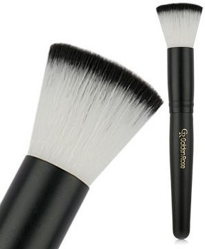 GR - Round Face Brush
