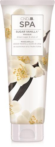 CND™ Sugar Vanilla Masque 248 ml