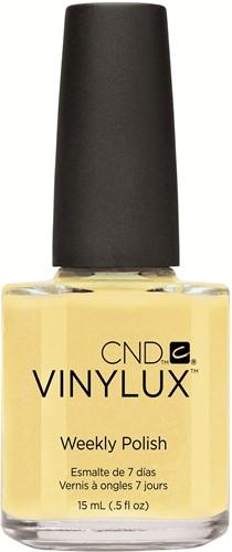 CND™ Vinylux™ Sun Bleached #165