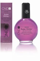 CND™ Super Shiney