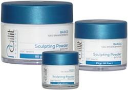 Nailit Sculpting Powder Soft White