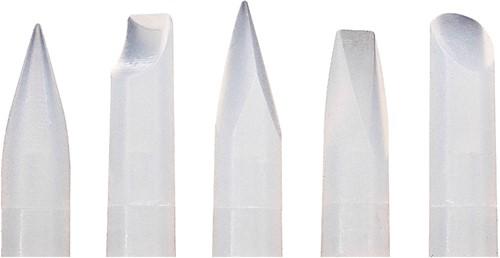 Lecenté - Multi Tool T1-2