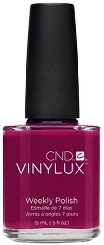 CND™ Vinylux Tango Passion #169