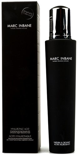 Marc Inbane - Tanning Mousse 150ml