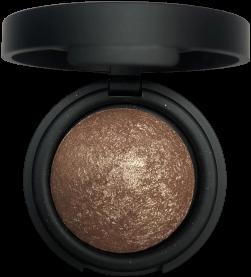 Terracotta Eyeshadow #111