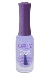 ORLY Tough Cookie - Nagelverharder