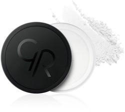 GR - Long Wear Finishing Powder