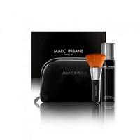 Marc Inbane - Travel Set