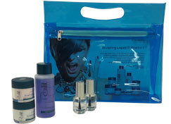 Afbeelding van Try Me Kit - Sculpting Liquid & Powder