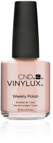 CND™ Vinylux™  Unmasked