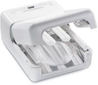 CND™ UV lamp-2