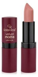 GR - Velvet Matte Lipstick