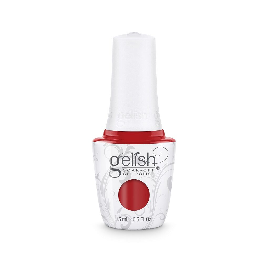 Afbeelding van Gelish Gelpolish - A Kiss From Marilyn