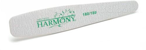 Harmony 180-180 grit vijl