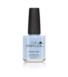 CND™ Vinylux™ Creekside