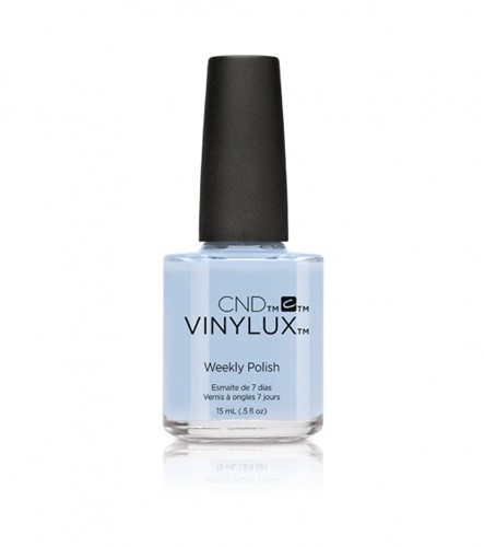 CND™ Vinylux™ Creekside
