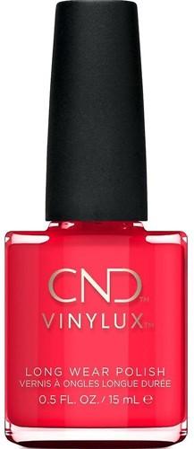 CND™ Vinylux™ Charm