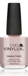 CND™ Vinylux™ Cashmere Wrap #259