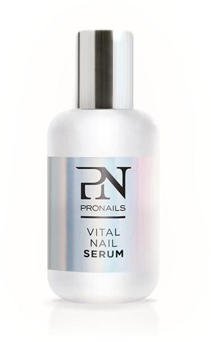 ProNails Vital Nail Serum 8 ml