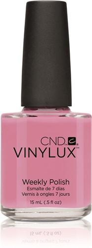 CND™ Vinylux™ Beau #103