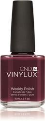 CND™ Vinylux™ Bloodline #106