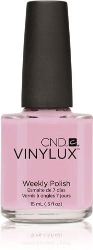 CND™ Vinylux™ Cake Pop #135