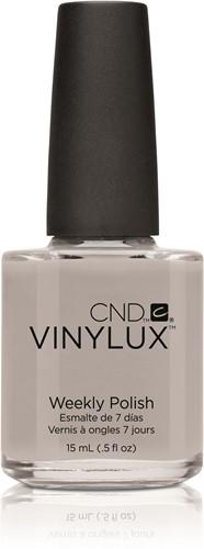 CND™ Vinylux™ Cityscape #107