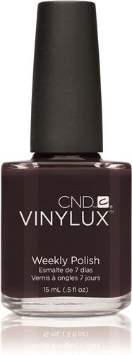 CND™ Vinylux™ Dark Dahlia #159