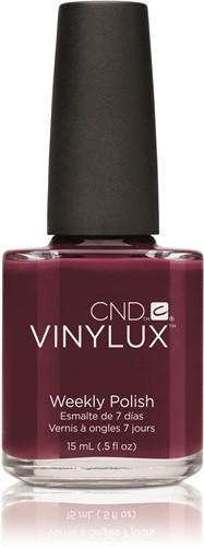 CND™ Vinylux™ Decadence #111