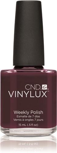 CND™ Vinylux™ Fedora #114