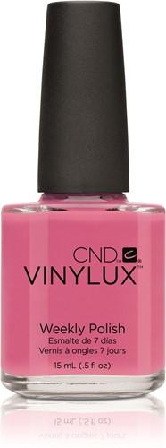 CND™ Vinylux™ Gotcha #116