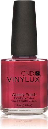 CND™ Vinylux™ Hot Chilis #120