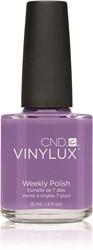 CND™ Vinylux™ Lilac Longing #125