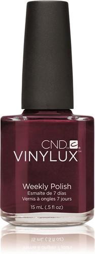 CND™ Vinylux™ Masquerade #130