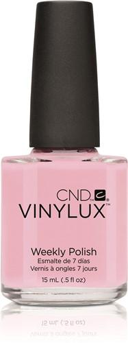 CND™ Vinylux™Negligee