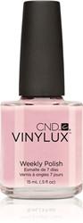 CND™ Vinylux™ Romantique
