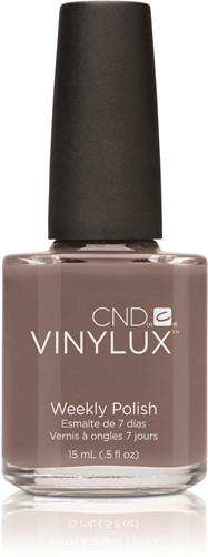 CND™ Vinylux™ Rubble