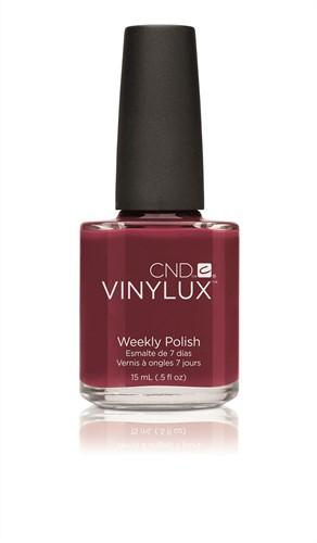 CND™ Vinylux™ Scarlet Letter #145