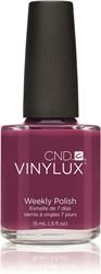 CND™ Vinylux™ Tinted Love #153