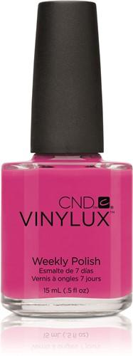 CND™ Vinylux™ Tutti Frutti #155