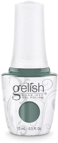 Gelish Gelpolish - Holy Cow-Girl!