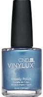 CND™ Vinylux™ Water Park #157