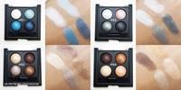 GR - Wet & Dry Eyeshadow #1-3
