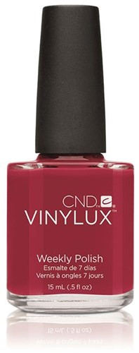 CND™ Vinylux™ Wildfire #158