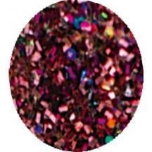 EzFlow glitteracryl - Mel-Rose 21gr