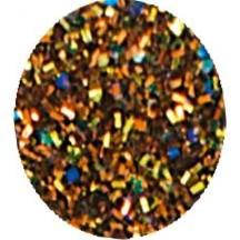 EzFlow glitteracryl - Copper Casting Couch 21gr